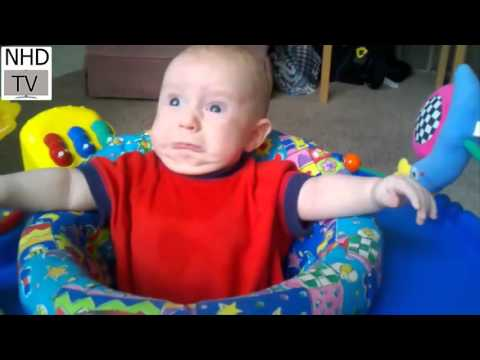 Children afraid farts | children's humor video | Babies Scared of Farts | lustige videos