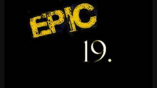EPIC 19
