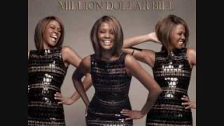 Whitney Houston - MillionDollarBill(ftGUCCI MANE, LIL WAYNE, DRAKE) FREE DOWNLOAD!!!