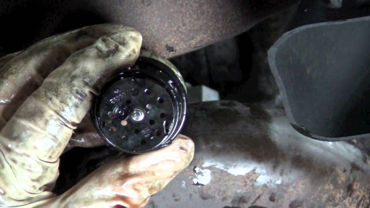 Jeep Grand Cherokee Trans Leak Youtube 2001 Wiring Harness