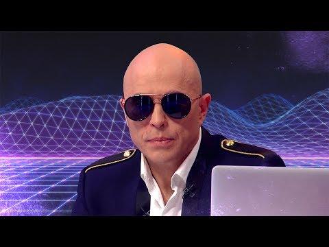 Enjoykin и Сергей Дружко - Лайки крутятся cмотреть онлайн