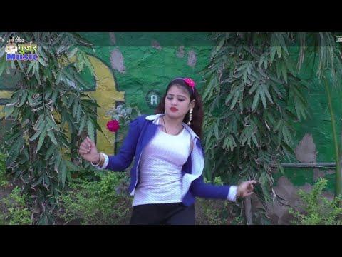 Dinesh Gurjar Rasiya 2019    सूखे में खरबूजा बोयो    New Latest Dance 2019