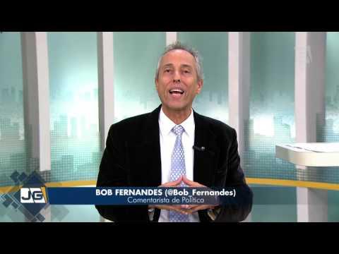 Bob Fernandes / Espanto: Gilmar Mendes descobre que Lava Jato vaza; E Cerveró entrega governo FHC