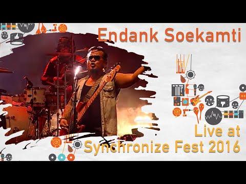 endank-soekamti-live-at-synchronizefest-2016