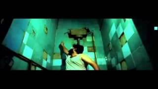 Delhi Belly - Theatical Trailer -  funny   usman shs