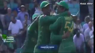 The great pakistan cricket team | EID Special | proud to be a pakistani | The great