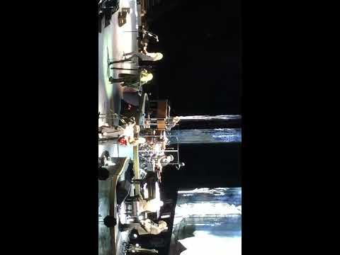 White Wing Dove -Stevie Nicks - Charlotte NC- 11-10-16