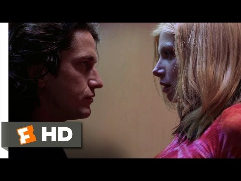 I Don't Drink Coffee - Dracula 2000 (8/12) Movie CLIP (2000) HD