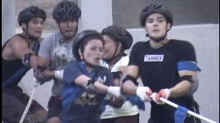 Pinoy Big Brother Season 7 Day 142: Babawi sa Laban!