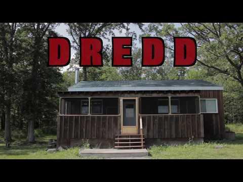 DREDD - Indie Film Making