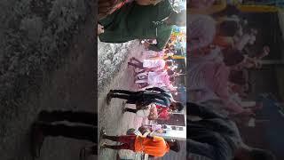 Nanka music Dance