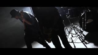 HIGH BONE MUSCLE - アリカ
