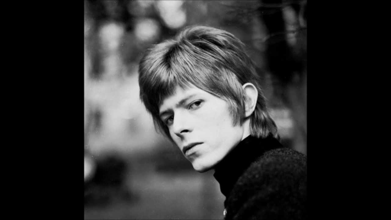 Bauhaus - Ziggy Stardust Lyrics | MetroLyrics