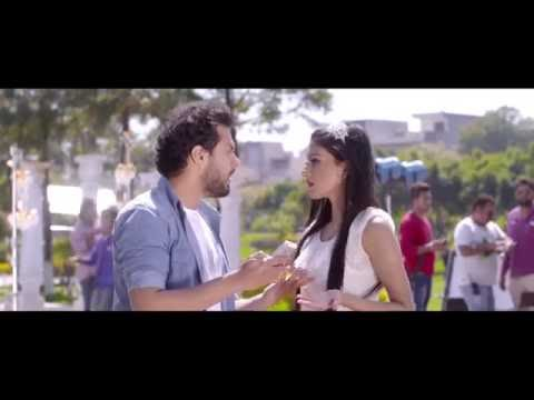 New Punjabi Songs 2016 | Jaggi Sidhu | Makeup & Breakup | Hits Latest Brand New Punjabi 2016