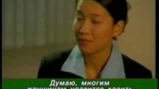 Как использовать пластыри для ног  и отзывы людей(www.shenao.com.ua Как использовать пластыри для ног и отзывы людей TIE-1., 2008-11-06T16:32:50.000Z)