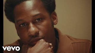 Leon Bridges - Motorbike (Official Video)