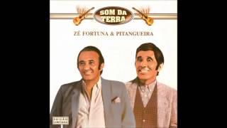 Video O Selo De Sangue - Zé Fortuna & Pitangueira download MP3, 3GP, MP4, WEBM, AVI, FLV Juli 2018