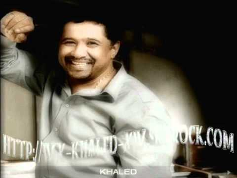 mp3 cheb khaled alach tloumouni