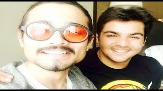Ashish Chanchlani Net Worth, Income, House, Car, Love Affairs and Luxurious Lifestyle All Star 2018