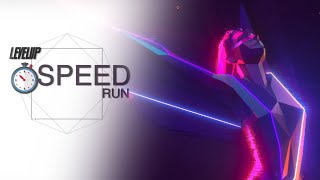SPEEDRUN: Resumen de The Game Awards 2019
