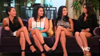 The Lylas   Season 1 Episode 2   Bust Out or Bomb LEGENDADO EM PORTUGUES