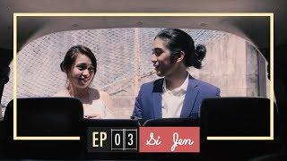 Episode 3: Si Jen | Ang Walang Katapusang Sequel | Season 1