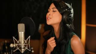 Video Disney's Moana: Maudy Ayunda - Seb'rapa Jauh Ku Melangkah/How Far I'll Go download MP3, 3GP, MP4, WEBM, AVI, FLV Juli 2018