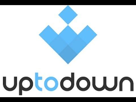 شرح موقع Uptodown لتحميل برامج الأندرويد