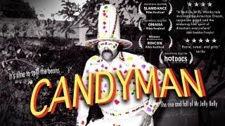 Candyman - Trailer thumbnail