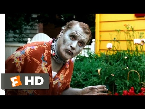Fido (2006) - I Call Him Daddy Scene (11/11) | Movieclips