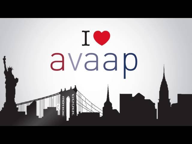 About Avaap