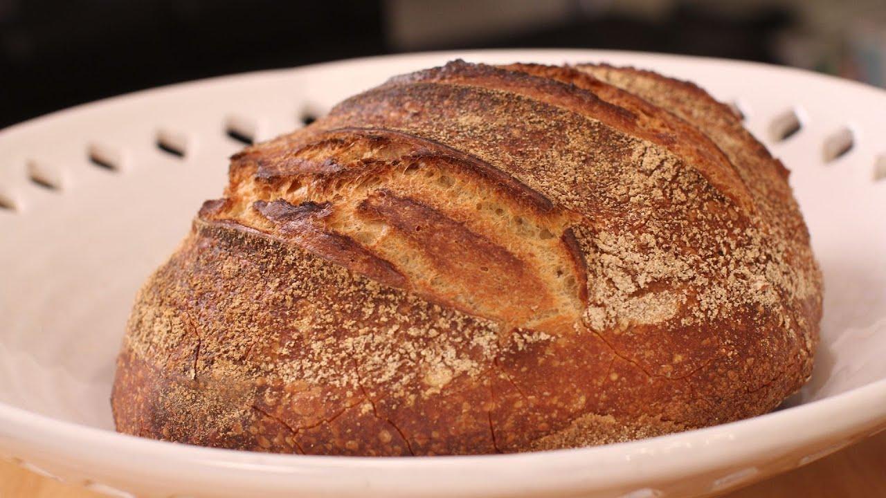 how-to-make-bread-oral-pron-photo-gellary