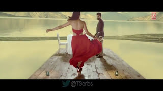 Hate Story 2 Hot Scenes Bollywood Romantic Scene