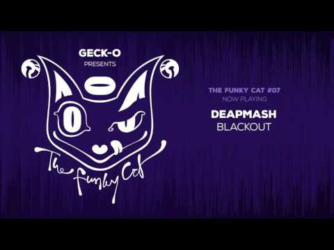 The Funky Cat hosted by Geck-o | Episode #07