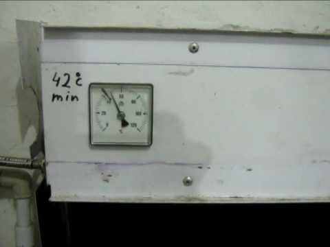 Данко 10 с газовый котел напольный дымоходный купить в харькове. Выбор качественного газового котла danko. Доставка по всей украине. Лучшие.
