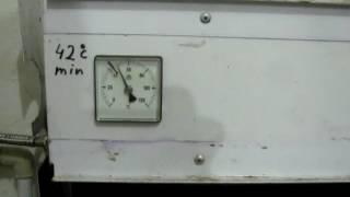 видео О котлах Данко