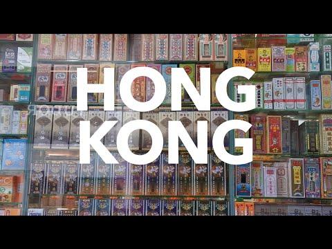 hong-kong-|-solo-trip-2016