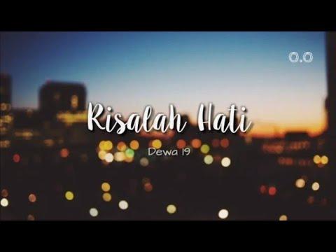 Download musik Dewi Dewi_Tak akan ada cinta yang lain - ZingLagu.Com