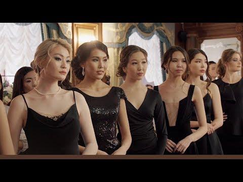 Дневники конкурса «Мисс Республика Саха (Якутия) — 2020». Выпуск шестой – специальный