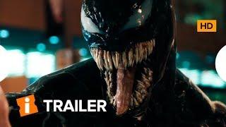 Venom | Trailer Legendado