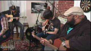 HILL COUNTRY REVUE acoustic Hill Country Revue YouTube Videos
