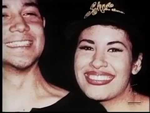 Chris Perez Talks About His Pain Over Selena's Death   1997