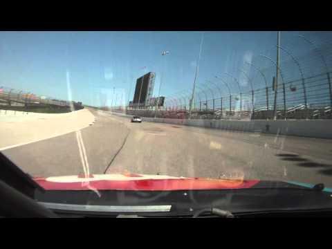 Nascar driving school texas motor speedway youtube for Texas motor speedway driving experience