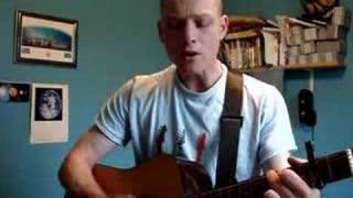 No Bravery James Blunt Guitar edition