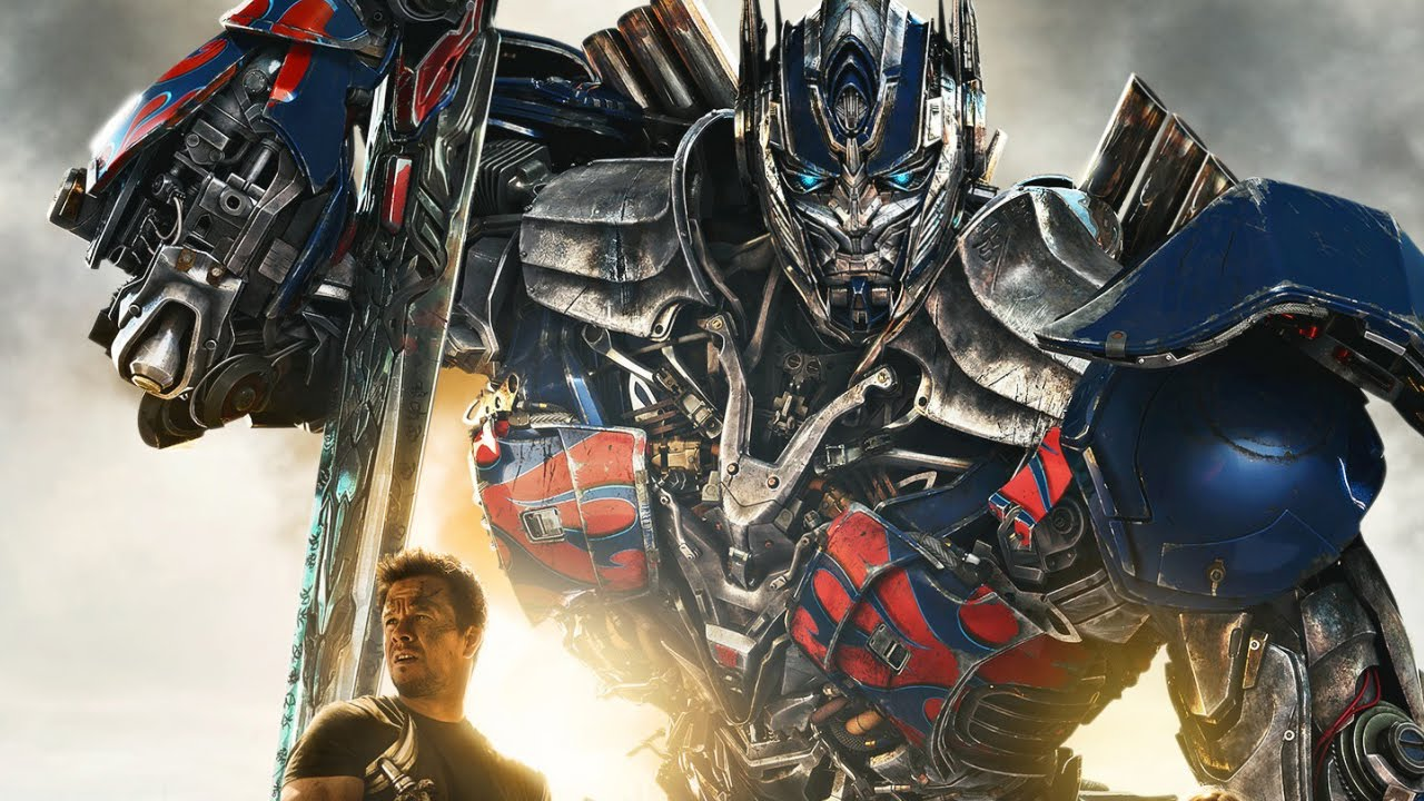 3 new transformers movies get release dates - youtube