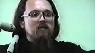 Андрей Кураев-Молитва Господи, помилуй