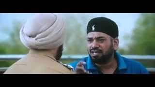 Trailer -Carry on Jatta (Punjabi) - 2012