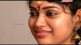 Ayudha Pooja Special - Mika Mika Avasaram   Priyamudan Priyanka   07 Cotober 2019