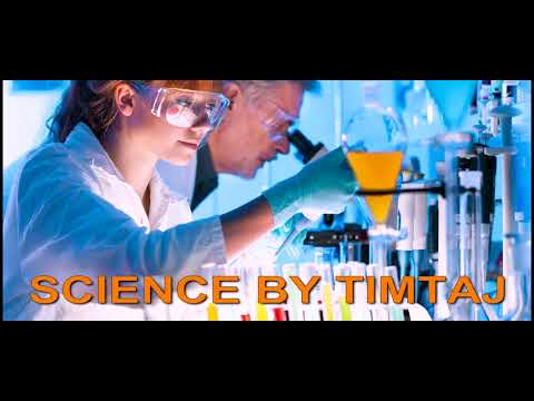 Science Corporate / TimTaj Music / Background Music / Royalty-free Music