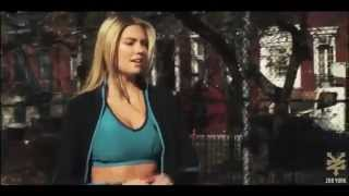 Banned Commercials - Zoo York TV Commercial with Kate Upton - …